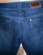 spodnie jeans 32...
