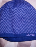 czapka zimowa Verse