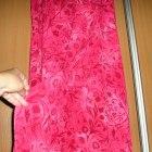 maxi sukienka 38 Lindex
