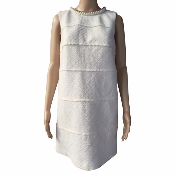 Suknie i sukienki Elisabetta Franchi