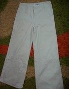 Spodnie DeFacto...
