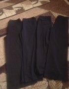 Eleganckie spodnie Next uk 14...