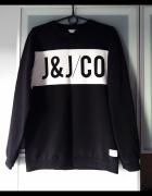 Bluza Jack Jones rozmiar M...