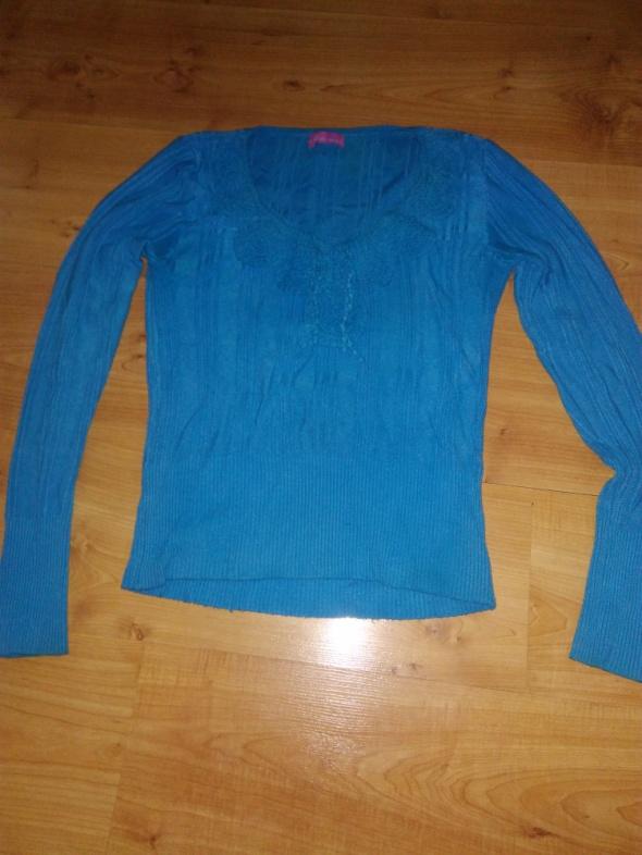 Sweter damski 36S