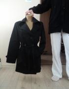 Wiosenny płaszczyk rozmiar M...