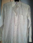 Koszula męska SUNSET SUITS 176 39...