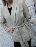 Płaszcz damski New Look...