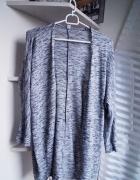 Sweterek narzutka SM...
