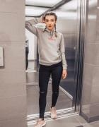 Sportowo i modnie