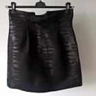 Elegancka spódnica Kaviar Gauche