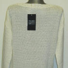 PLNY LALA sweter Warszawska Lala Tunic Sweater