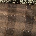 Fajna spódniczka o długości midi z rozcięciem