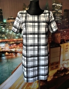 cameo rose sukienka modna kratka hit blog 40 L