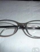 Sonia Rykiel okulary optyczne...