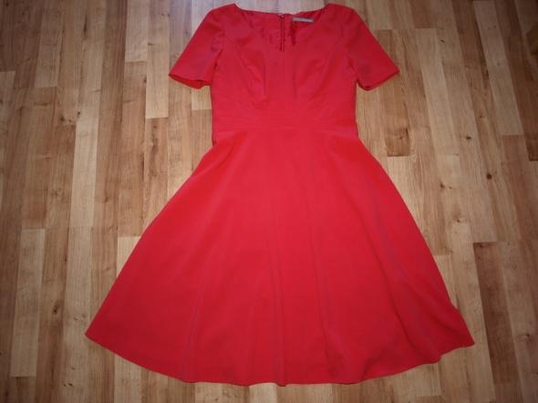 Suknie i sukienki Marks Spencer rozm L