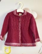 Sweterek HM R 12mcy