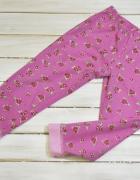 Spodnie do spania DISNEY R 5L