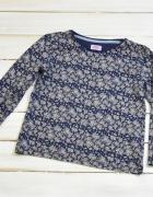 Bluzeczka w kwiatki FF R 4...