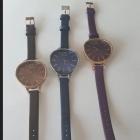 Zegarek damski CALVIN KLEIN m040 NOWY wodoszczelny PRZECENA