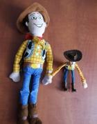 Maskotki Toy Story Chudy...
