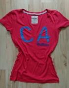 Koszulka Hollister rozmiar S...