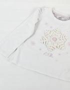 Bluzeczka dziewczęca Rocha R 5