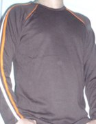 NOWA ekstra koszulka męska M