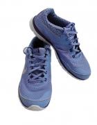 NIKE Flex Trainer 5 Print damskie buty treningowe WMNS rozm 36 ...