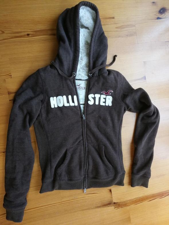 Hollister bluza S
