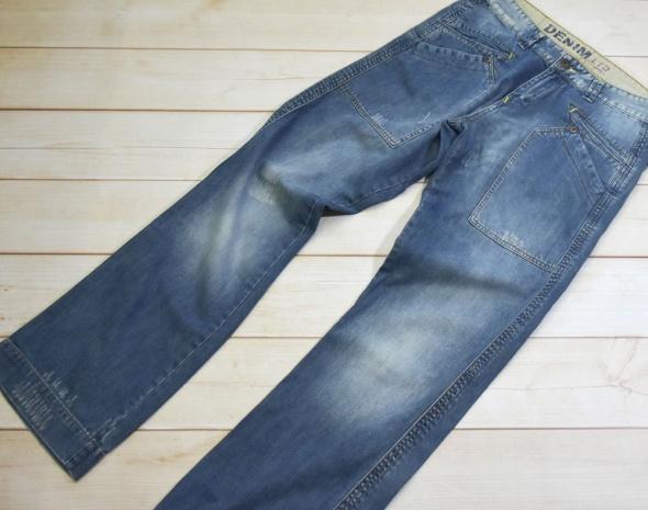 Spodnie damskie W30 L34