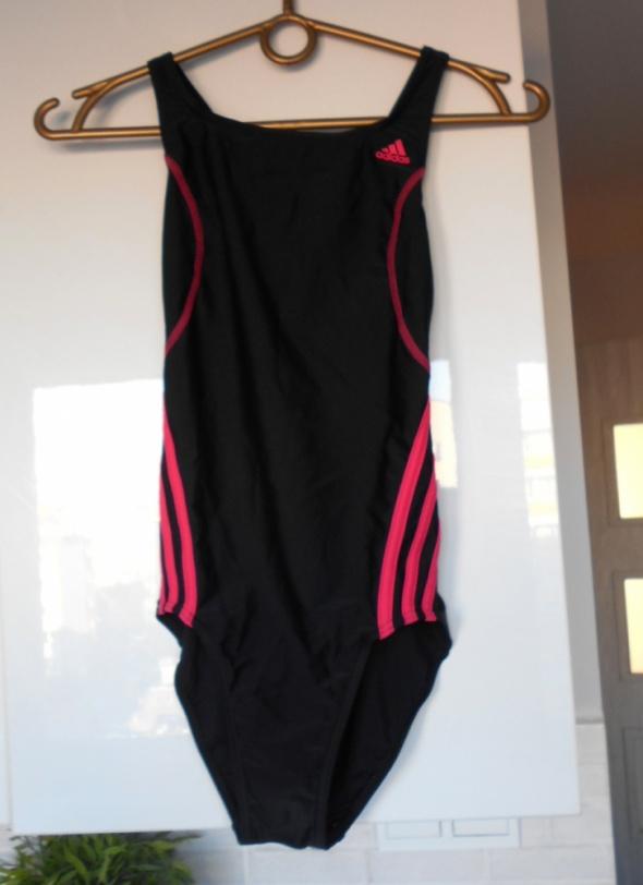Adidas nowy kostium kąpielowy jednoczęściowy pływacki