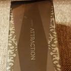 Avon Attraction For Him Woda Toaletowa 75 ml