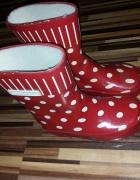 Buty dziecięce SUPER STAN Polecam