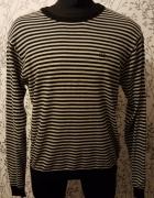 Sweter męski Shine L...
