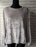 Bluza Marks&Spencer 46