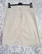 Sportowa spódnica H&M 40...