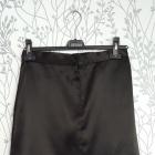 Satynowa spódnica Test Collection 40