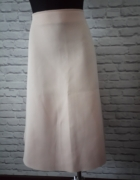 Pastelowa spódnica z pianki ASOS 46...