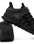 Adidas EQT Equipment 38 2 3 stan bardzo dobry...