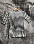 Bluzka NEW LOOK rozmiar S dopasowana...