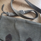 torba listonoszka skórzana