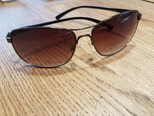 Okulary okulary przeciwsłoneczne