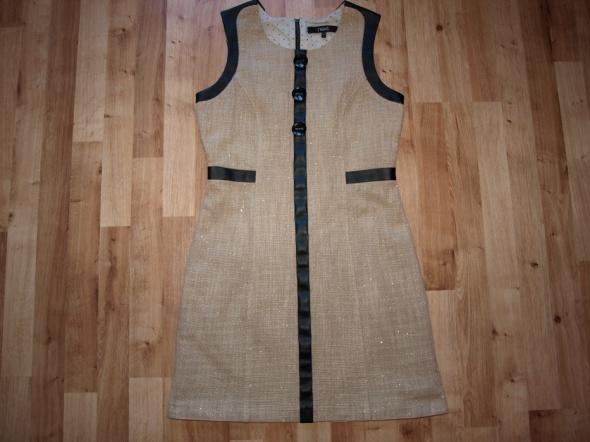 Sukienka Next M L