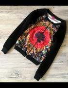 DY design Kurtka bluza Wiosna L do XL...