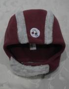Ciepła czapka zimowa 48...