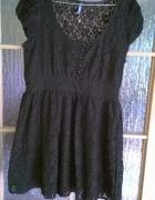 Koronkowa sukienka Evie 42 44...
