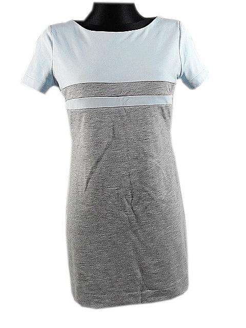Answear suknia tunika damska rozm S