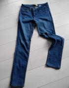 Spodnie długie diverse...