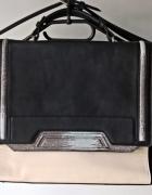Nowa torebka Zara Basic...