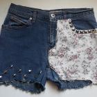 Krizia Jeans